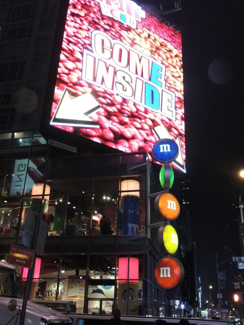 TR Montreal + New York du 19 Janvier au O6 Février 2O13 - Page 9 Dscn1718