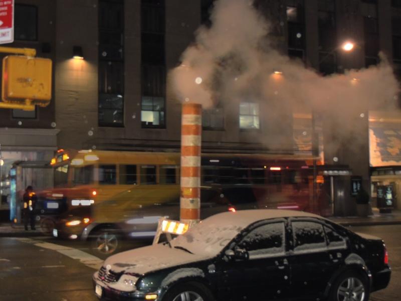 TR Montreal + New York du 19 Janvier au O6 Février 2O13 - Page 9 Dscn1740