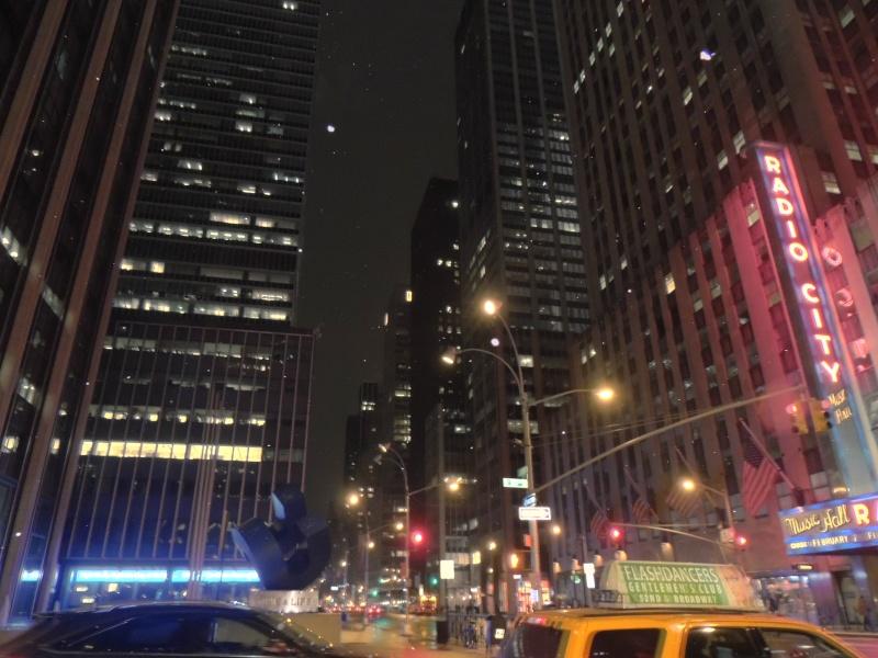 TR Montreal + New York du 19 Janvier au O6 Février 2O13 - Page 9 Dscn1741