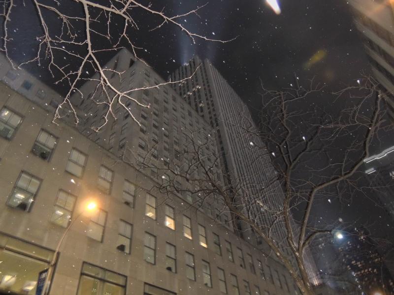 TR Montreal + New York du 19 Janvier au O6 Février 2O13 - Page 9 Dscn1743