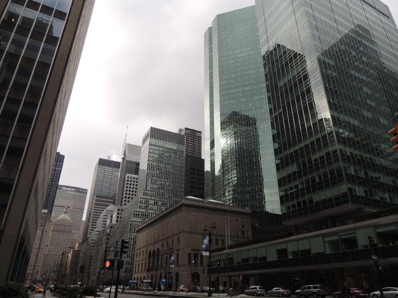 TR Montreal + New York du 19 Janvier au O6 Février 2O13 - Page 9 Dscn1753