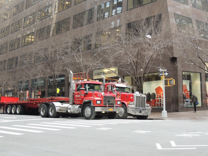 TR Montreal + New York du 19 Janvier au O6 Février 2O13 - Page 10 Dscn1754