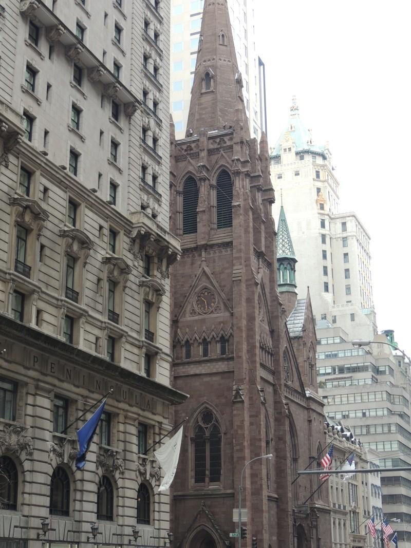 TR Montreal + New York du 19 Janvier au O6 Février 2O13 - Page 9 Dscn1756