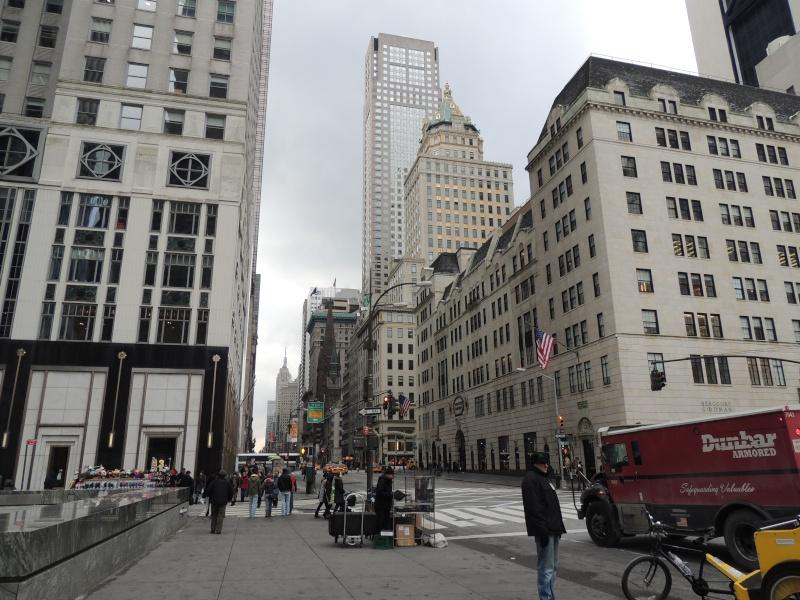 TR Montreal + New York du 19 Janvier au O6 Février 2O13 - Page 10 Dscn1763