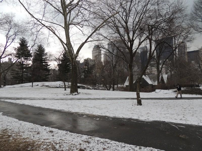 TR Montreal + New York du 19 Janvier au O6 Février 2O13 - Page 9 Dscn1774