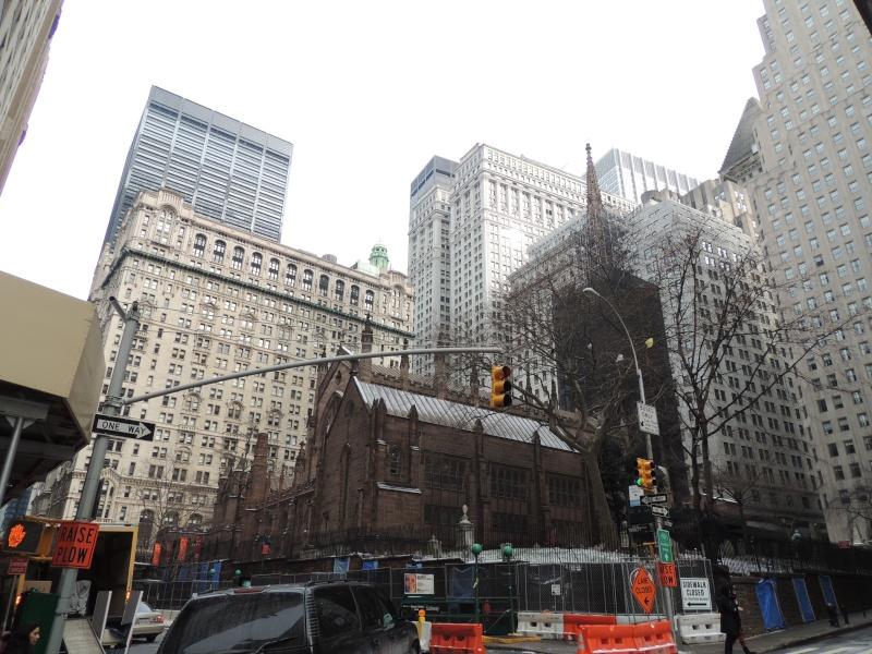 TR Montreal + New York du 19 Janvier au O6 Février 2O13 - Page 10 Dscn1817