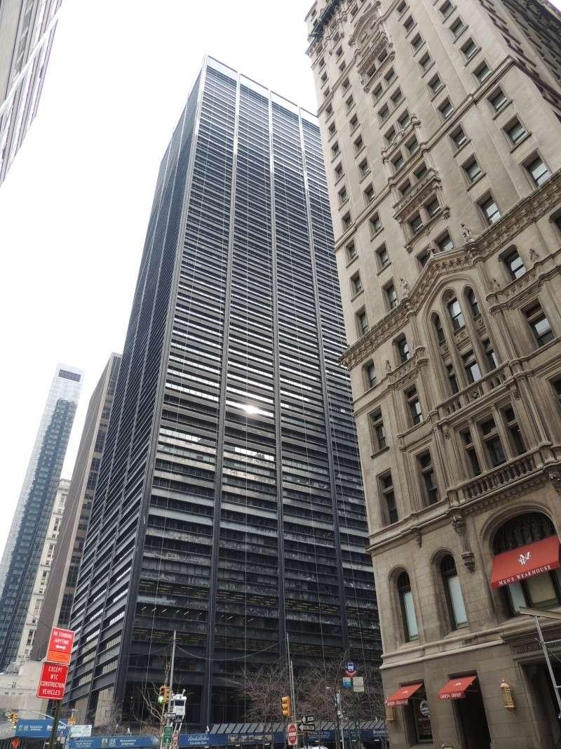 TR Montreal + New York du 19 Janvier au O6 Février 2O13 - Page 10 Dscn1819