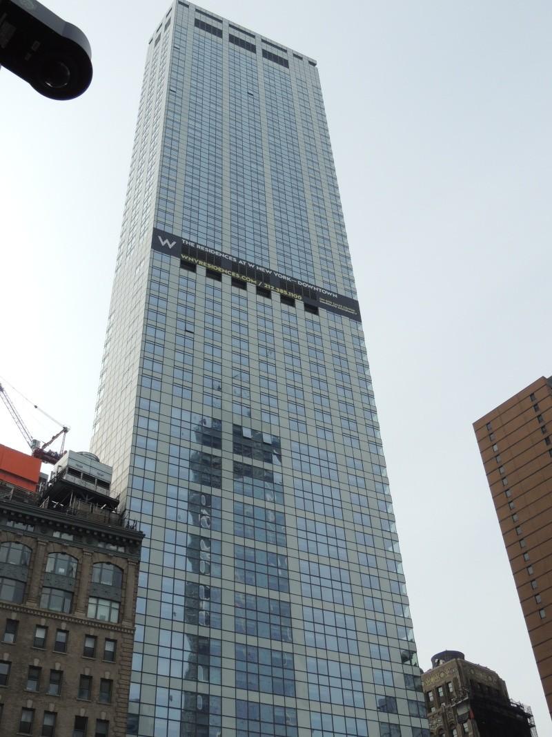 TR Montreal + New York du 19 Janvier au O6 Février 2O13 - Page 10 Dscn1823