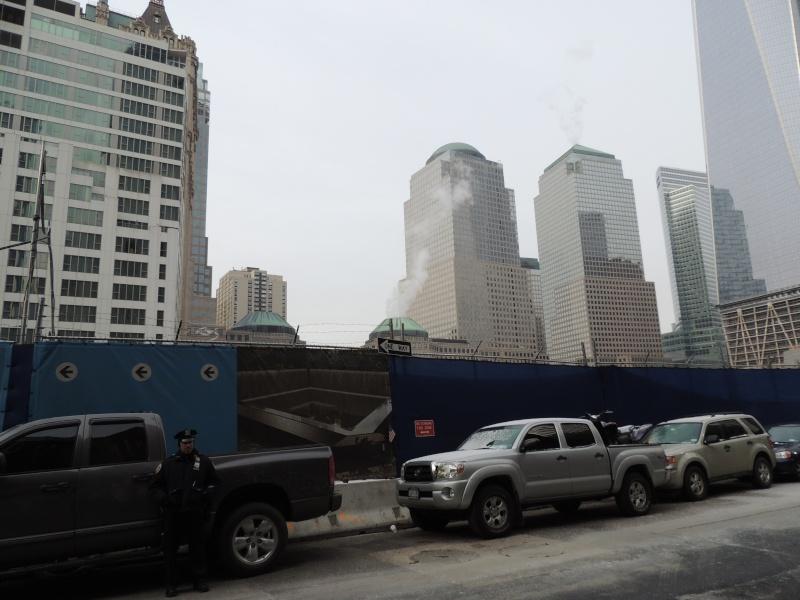 TR Montreal + New York du 19 Janvier au O6 Février 2O13 - Page 10 Dscn1824