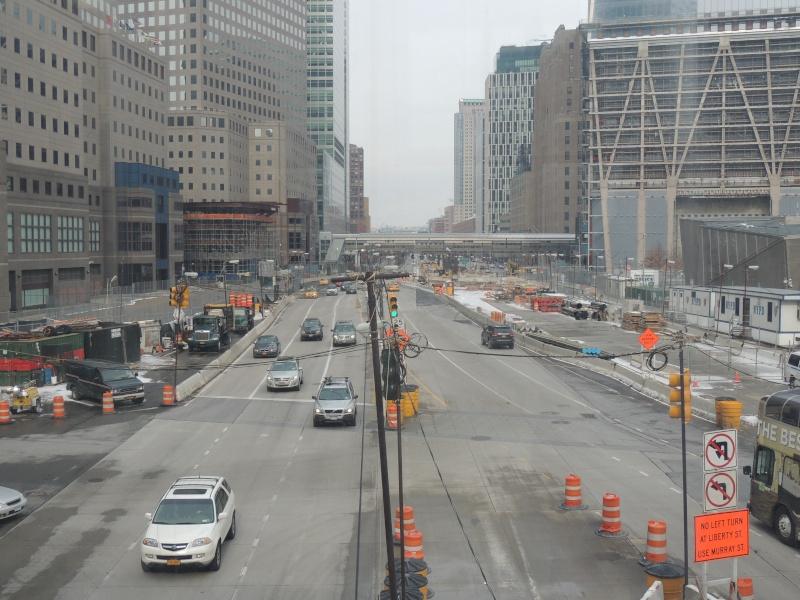TR Montreal + New York du 19 Janvier au O6 Février 2O13 - Page 10 Dscn1829