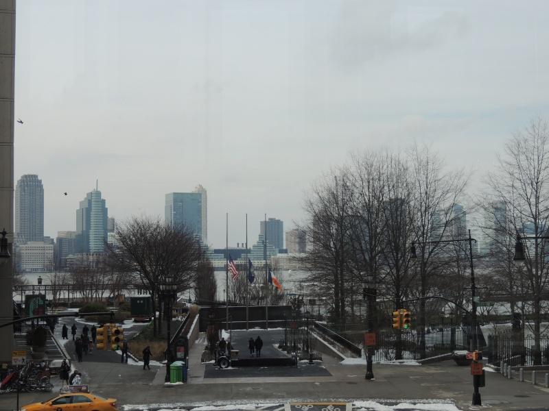 TR Montreal + New York du 19 Janvier au O6 Février 2O13 - Page 10 Dscn1835
