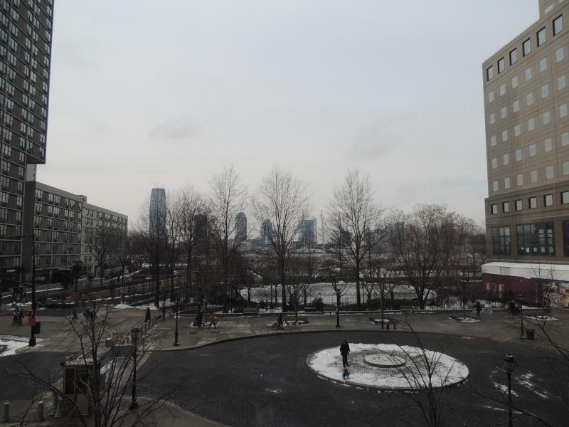 TR Montreal + New York du 19 Janvier au O6 Février 2O13 - Page 10 Dscn1837