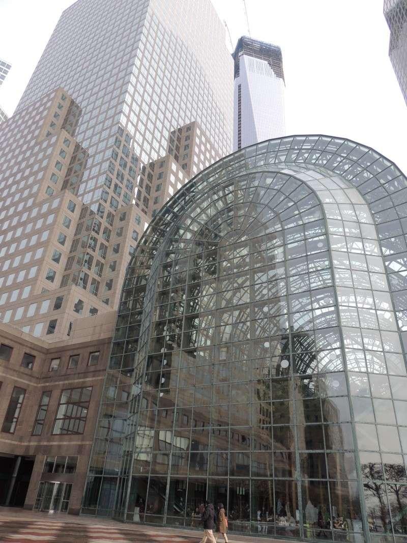TR Montreal + New York du 19 Janvier au O6 Février 2O13 - Page 10 Dscn1843