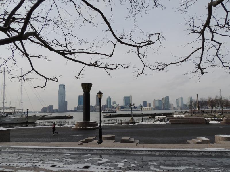 TR Montreal + New York du 19 Janvier au O6 Février 2O13 - Page 10 Dscn1844