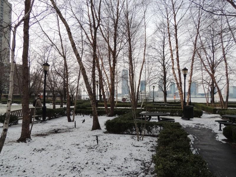 TR Montreal + New York du 19 Janvier au O6 Février 2O13 - Page 10 Dscn1845