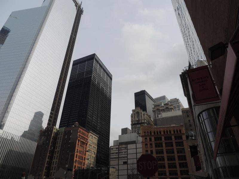 TR Montreal + New York du 19 Janvier au O6 Février 2O13 - Page 10 Dscn1847