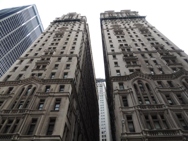 TR Montreal + New York du 19 Janvier au O6 Février 2O13 - Page 10 Dscn1848
