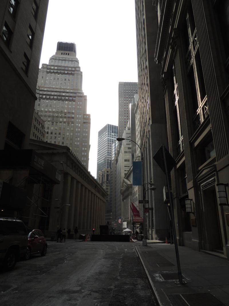 TR Montreal + New York du 19 Janvier au O6 Février 2O13 - Page 10 Dscn1850
