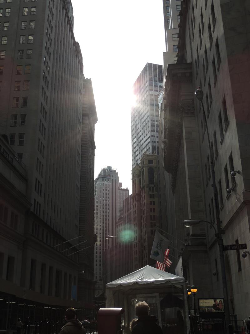 TR Montreal + New York du 19 Janvier au O6 Février 2O13 - Page 10 Dscn1851