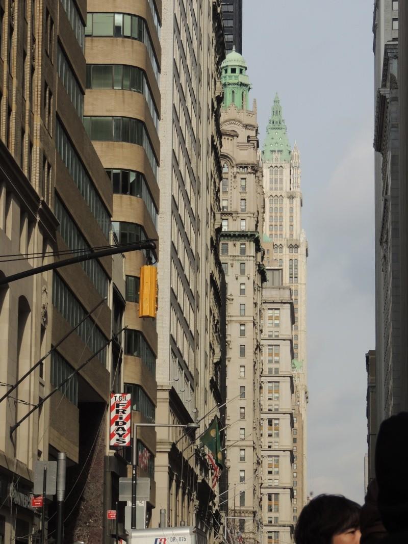 TR Montreal + New York du 19 Janvier au O6 Février 2O13 - Page 10 Dscn1861