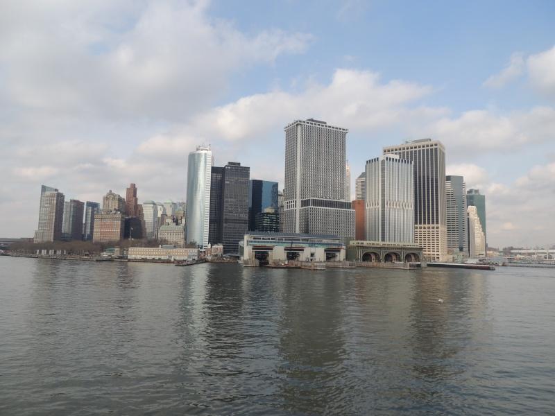 TR Montreal + New York du 19 Janvier au O6 Février 2O13 - Page 10 Dscn1866