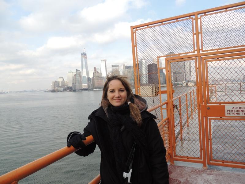 TR Montreal + New York du 19 Janvier au O6 Février 2O13 - Page 10 Dscn1870
