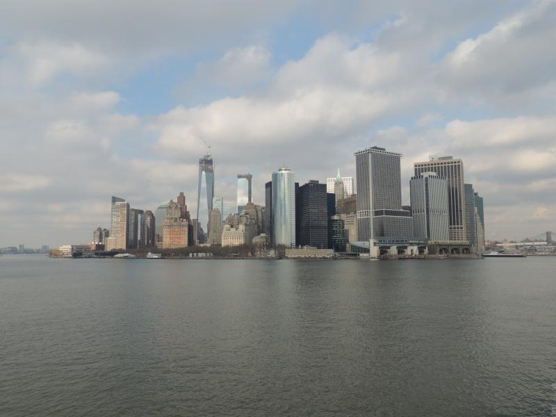 TR Montreal + New York du 19 Janvier au O6 Février 2O13 - Page 10 Dscn1927