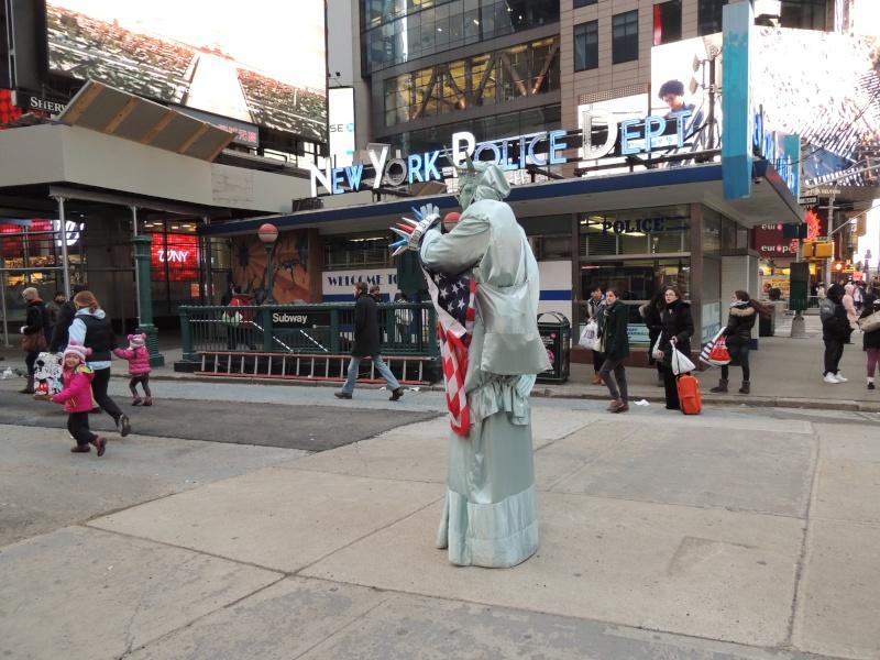 TR Montreal + New York du 19 Janvier au O6 Février 2O13 - Page 10 Dscn1935