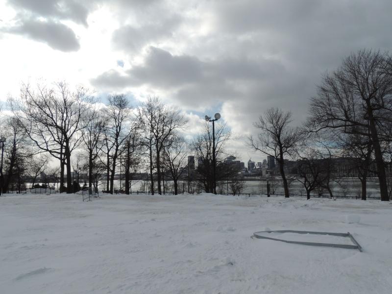 TR Montreal + New York du 19 Janvier au O6 Février 2O13 - Page 10 Dscn2016