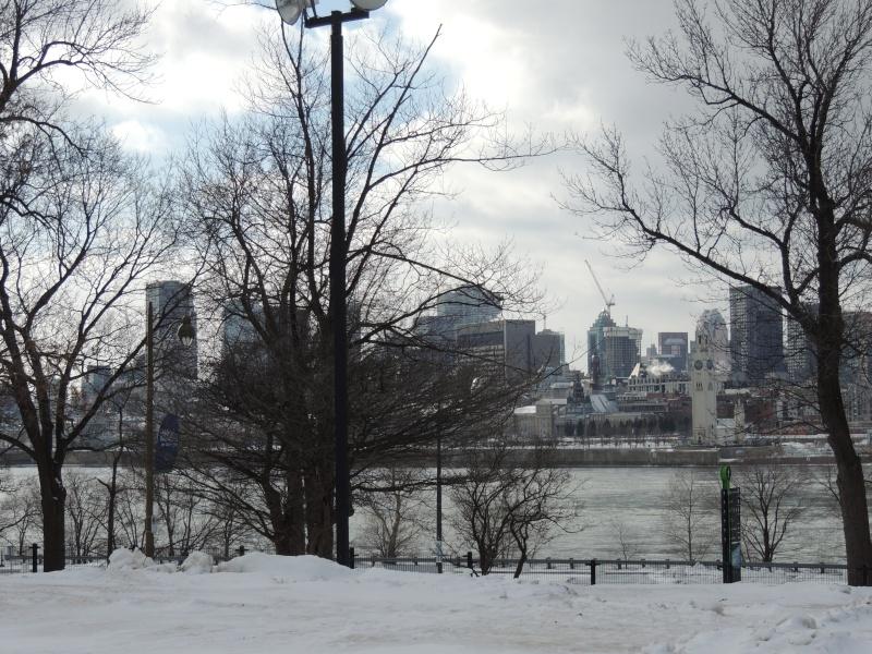 TR Montreal + New York du 19 Janvier au O6 Février 2O13 - Page 10 Dscn2018