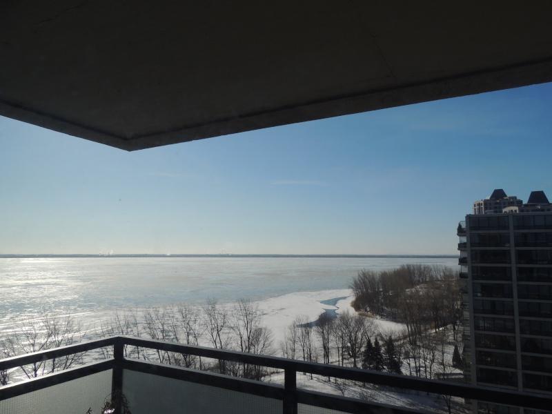 TR Montreal + New York du 19 Janvier au O6 Février 2O13 - Page 10 Dscn2042