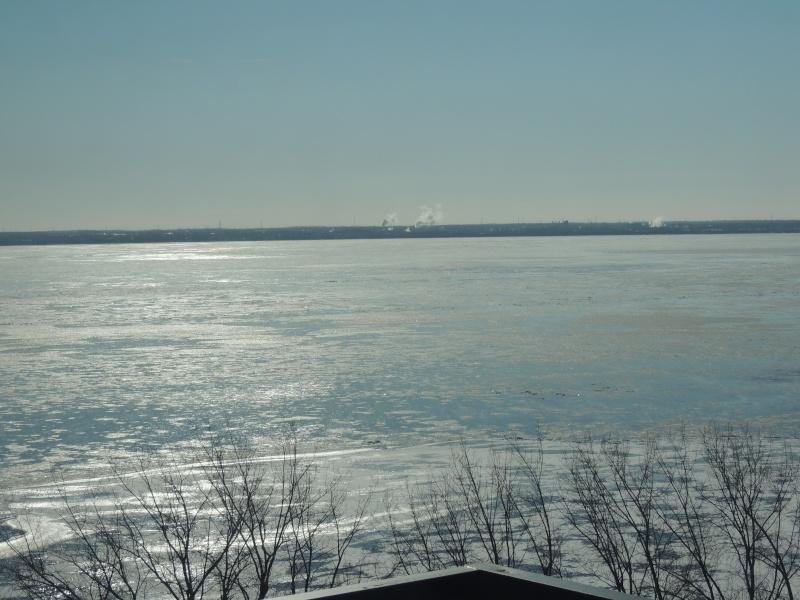 TR Montreal + New York du 19 Janvier au O6 Février 2O13 - Page 10 Dscn2044