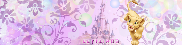 Disneyland Paris Leaders Cup 2014 Nalach10