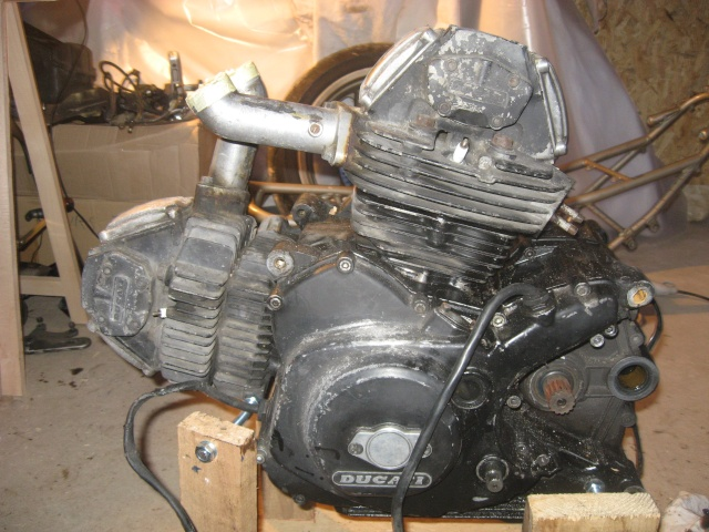 750 SS 06210
