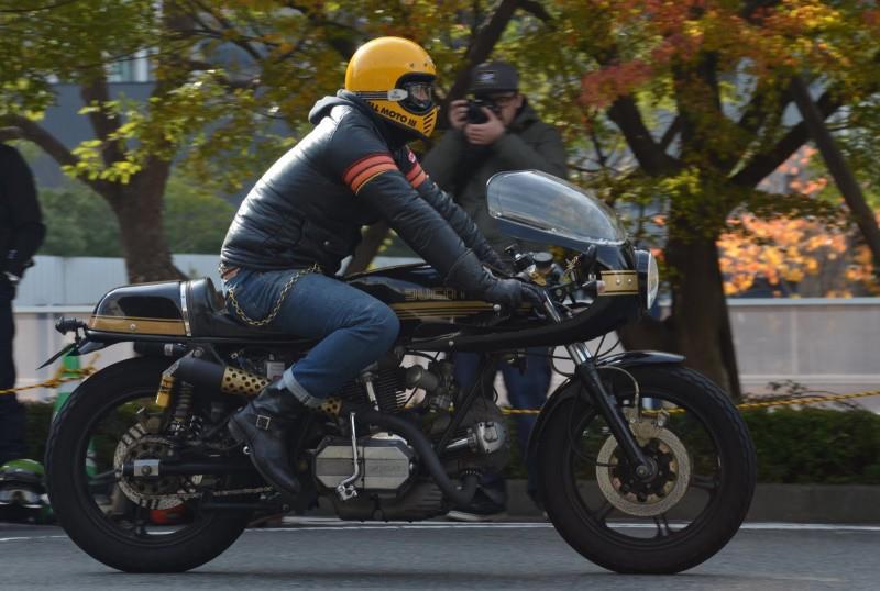 Ducat' 58833_10