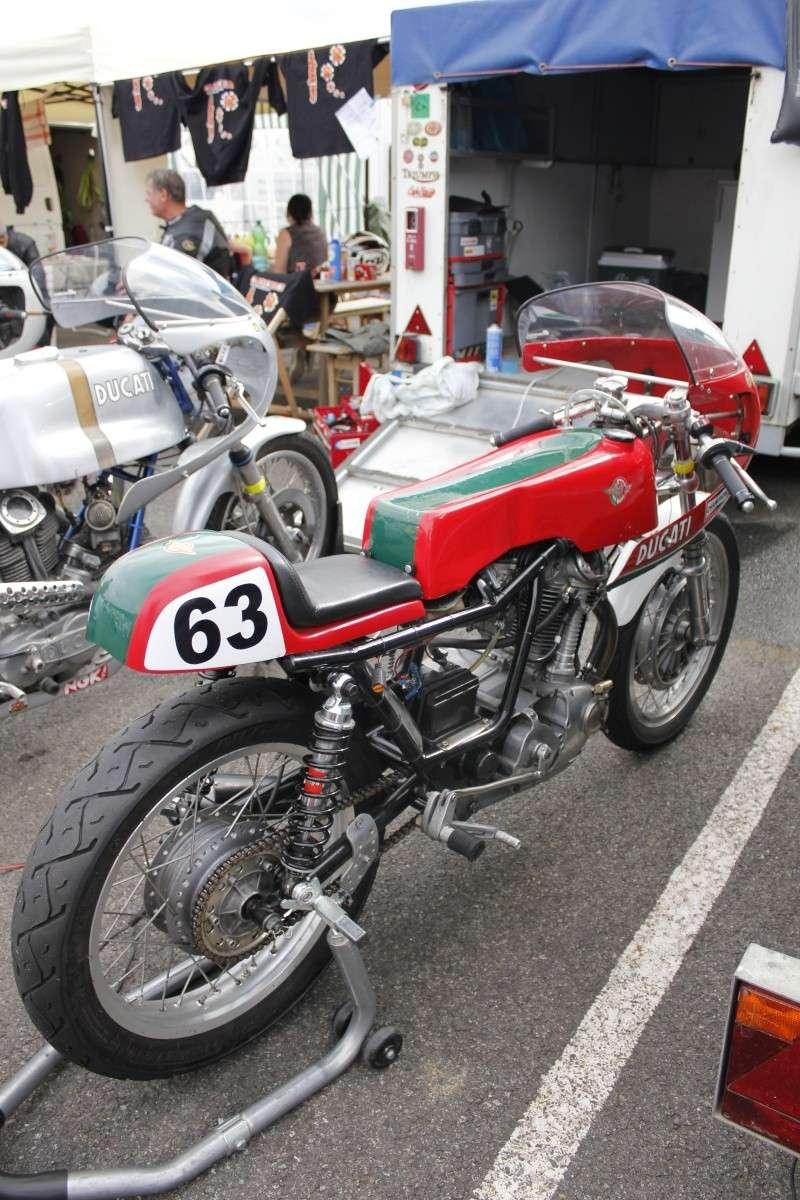 Ducat' _mg_7215