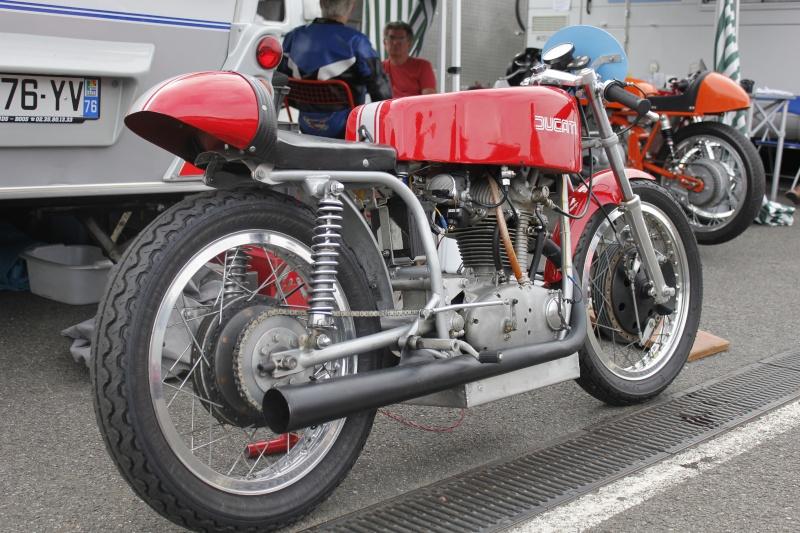 Ducat' _mg_7216