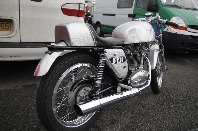 Ducat' _mg_7218