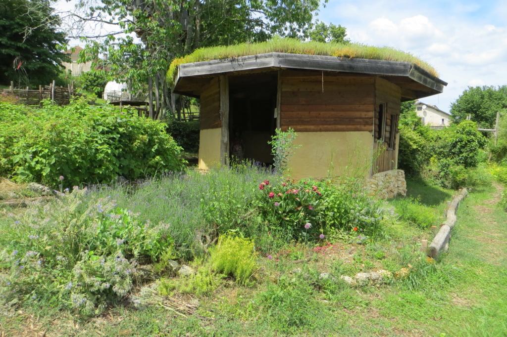 visite : 24 - (Neuvic) Montagnac la Crempse Img_0511