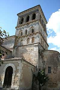 visite : 24 - (Mussidan) Beauronne village potier Villag10