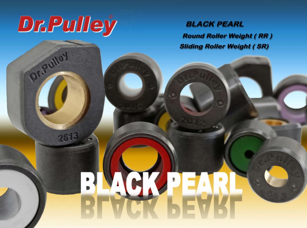 Dr Pulley Sale Announcement  2_dr_p10