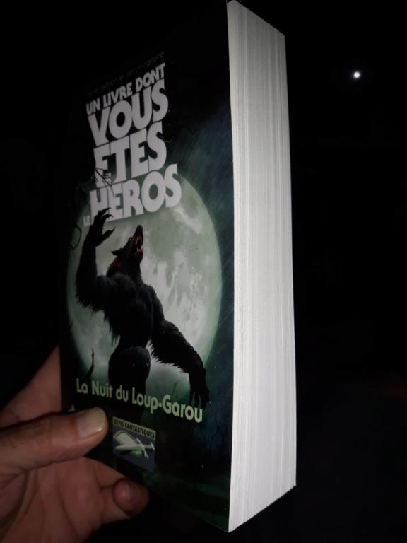 La Nuit du Loup-Garou - Page 16 15653110