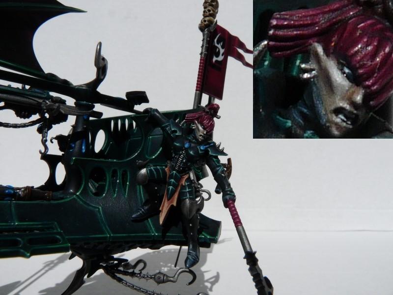 Les figurines du Pluirêveur - Raid de l'éclair sanglant - Page 2 P1020910