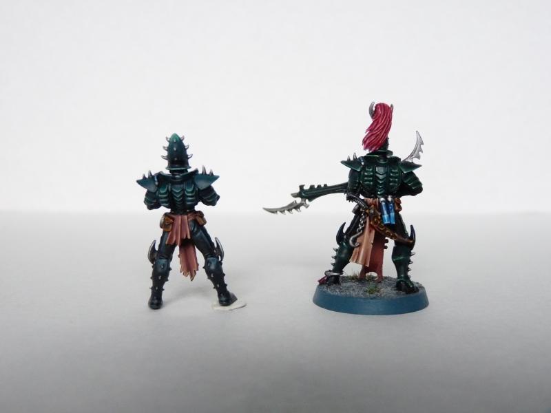 Les figurines du Pluirêveur - Raid de l'éclair sanglant - Page 2 P1020912
