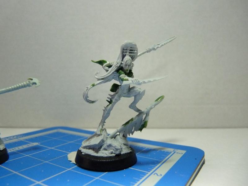 Les figurines du Pluirêveur - Raid de l'éclair sanglant - Page 2 P1030020