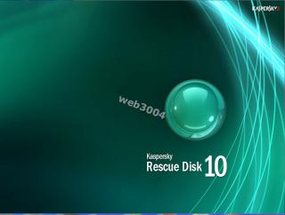 web3004 03-02-16