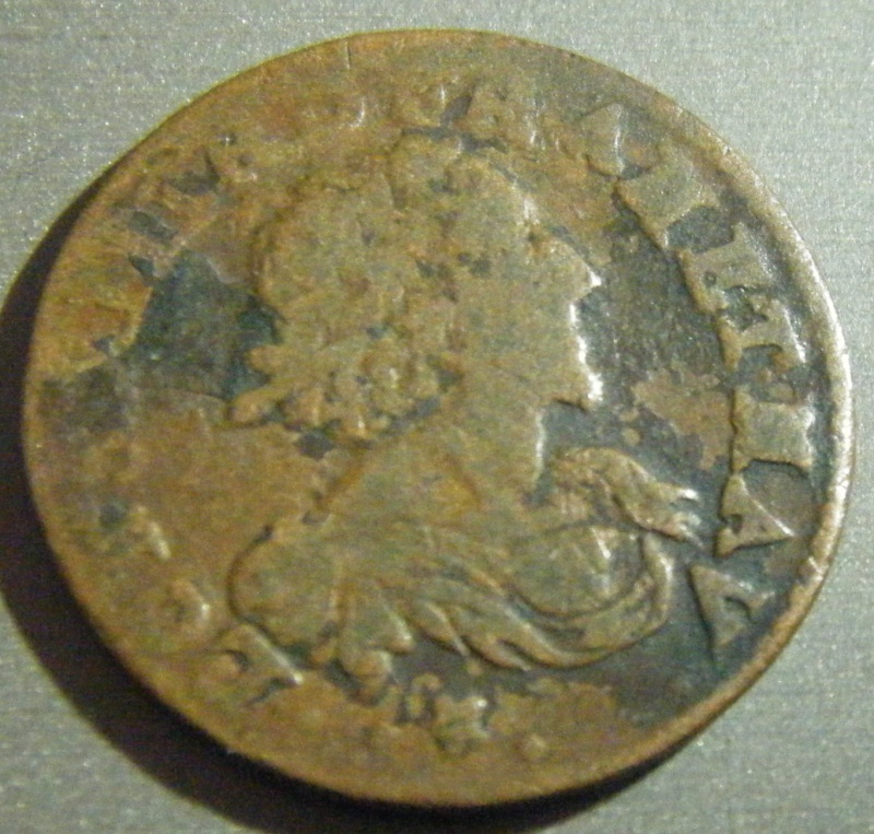 DT - Louis XIII - 1638 Dscf1417