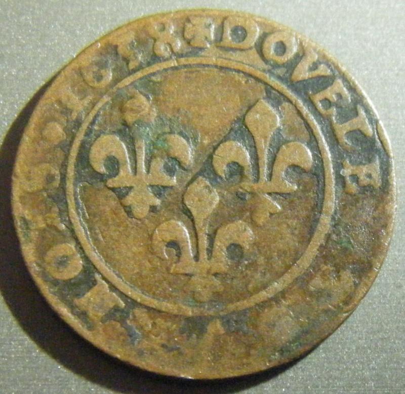 DT - Louis XIII - 1638 Dscf1418