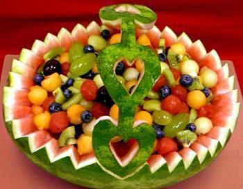 الفن في الرقي أو مايسمى في بعض البلدان بـ ( البطيخ ) 31422710