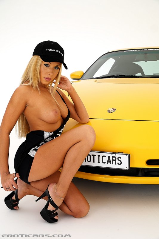 Poils sexy - Page 38 _96_c_11